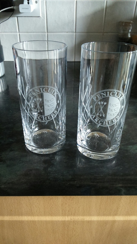 Penicuik Glasses 21.06.15 450x800